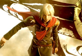 ace-final-fantasy-type-0