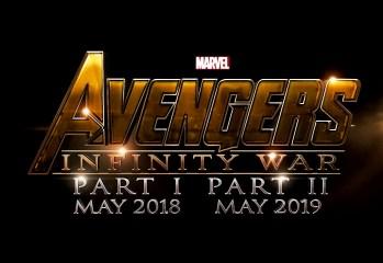 infinity-war