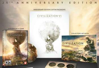 civilization-vi-requisitos-hardware-pc-minimo-recomendado-edicion-limitada-aniversario-25-2k-games-1