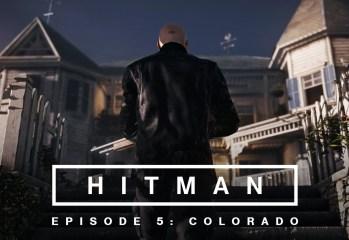 hitman-5