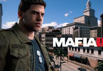 mafiaiii1