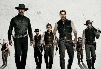 magnificent_seven_01