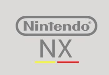 nx_01