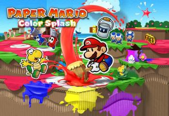 paper_mario_color_splash_02