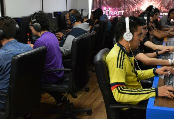 torneo-overwatch-competitive-colombia-blizzard-cluster-gaming-house-16