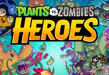 plants-vs-zombies-heroes-copertina-1280x739
