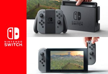 nintendo_switch_02