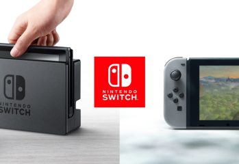 nintendo_switch_03