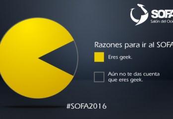 sofa_2016