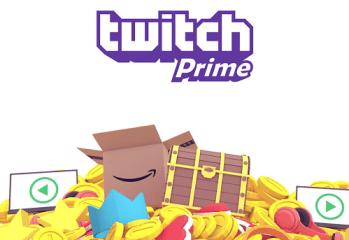 twitchcon-2016-twitch-amazon-prime-anuncios-suscripcion-herramientas-upload-subida-video-novedades-curse-html5