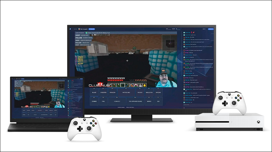 Windows 10 se enfoca en el 3D con 'Creators Update'