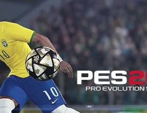 PES 2016 Free To Play What is it that you Get!