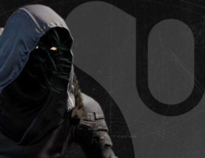 Destiny Xur Location October 21 and Inventory Recommendation