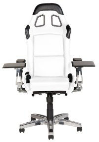 10 Best PC Gaming Chairs in 2015 | GAMERS DECIDE