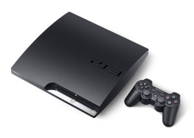 Amazon senkt Preis der Playstation 3 (160 GB) auf 229 Euro [Upd.] - News | GamersGlobal.de