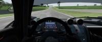 Project Cars untersttzt Sonys VR-Brille Project Morpheus ...