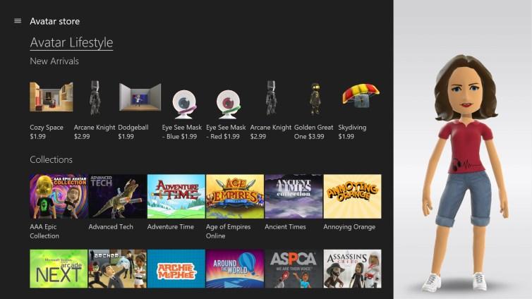 Avator-Store_Console_Xbox-app-GAMERSRD
