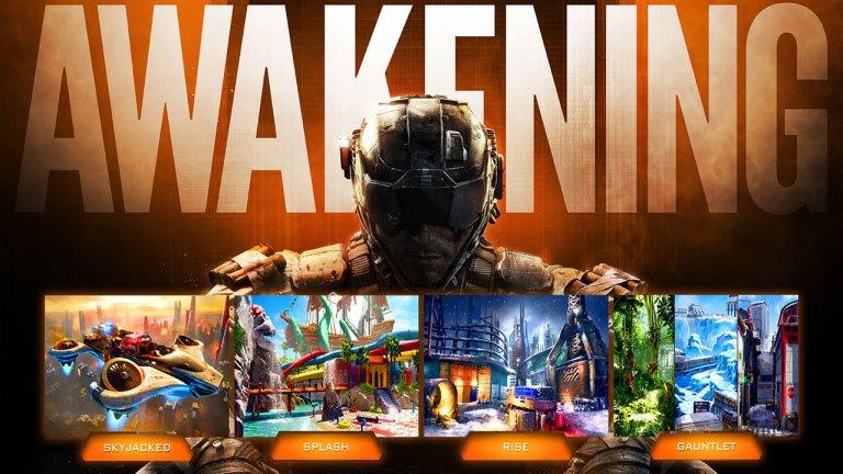 Black-Ops-3-Awakening-DLC-gamersrd.com