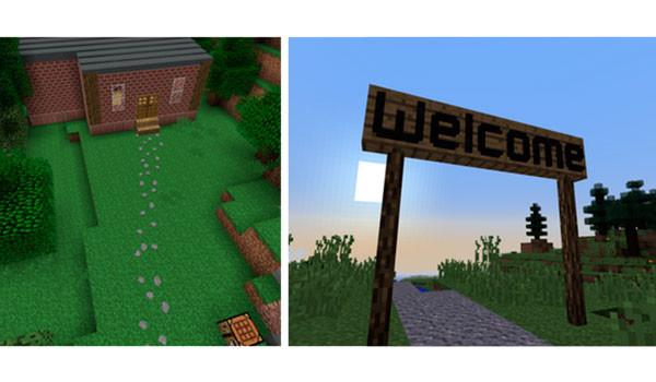 Chisels & Bits Mod para Minecraft -GAMERSRD