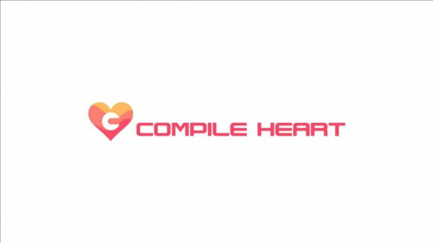 Compile-Heart-gamersrd.com