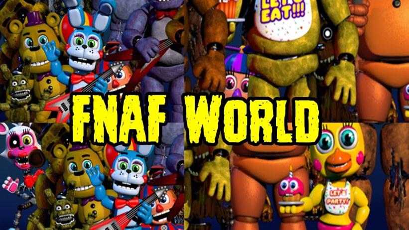 Five-Nights-at-Freddy's-World-gamersrd.com
