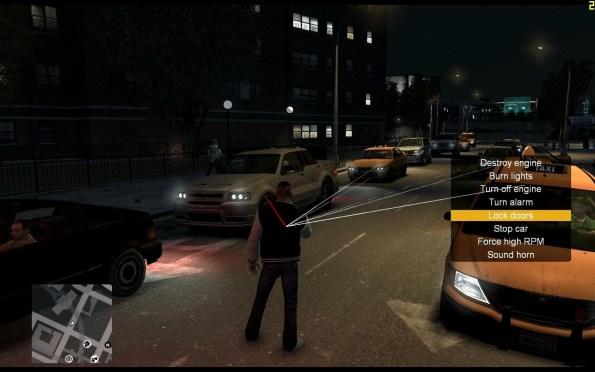 GTA 5 mod brings Watch Dogs hacking tools to Los Santos-gamersrd