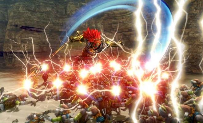 Hyrule-Warriors-Legends-8-GAMERSRD660x400