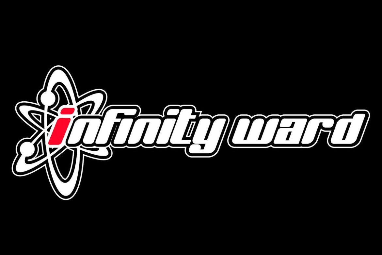 Infinity Ward-Call of Duty-GAMERSRD