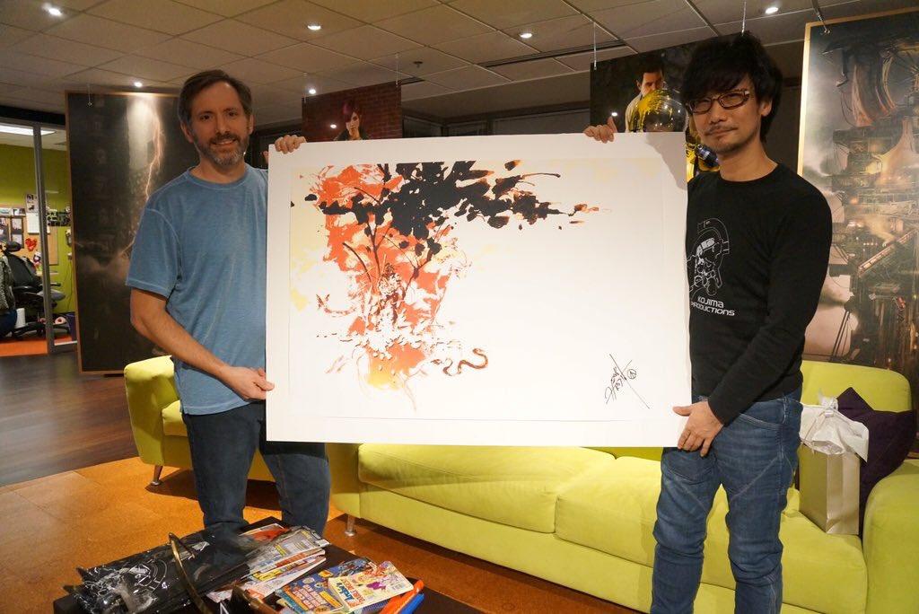 KojimaSuckerPunch-4-gamersrd.com
