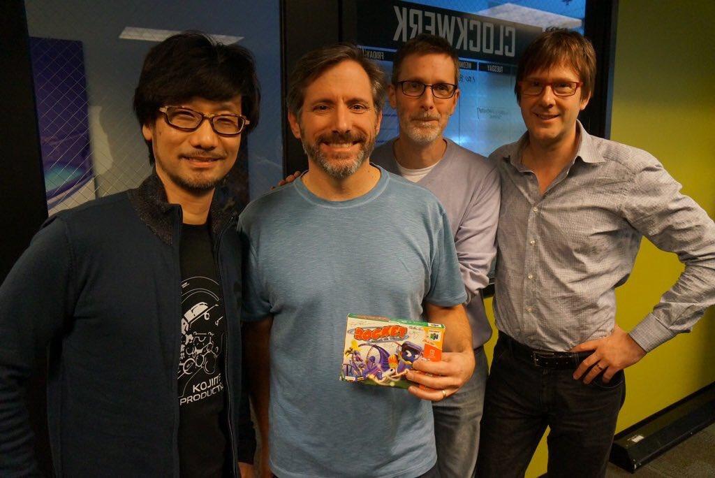 KojimaSuckerPunch-6-gamersrd.com