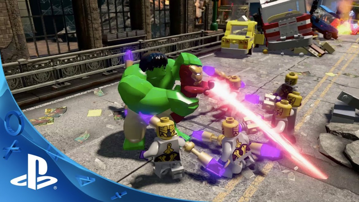 LEGO-Marvel's-Avengers-tv-spot-gamersrd.com