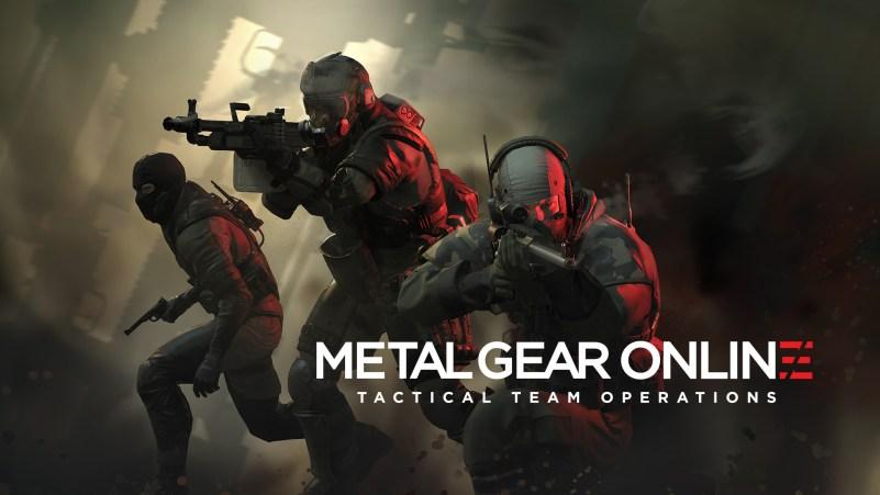 Metal-Gear-Online-pc-gamersrd.com