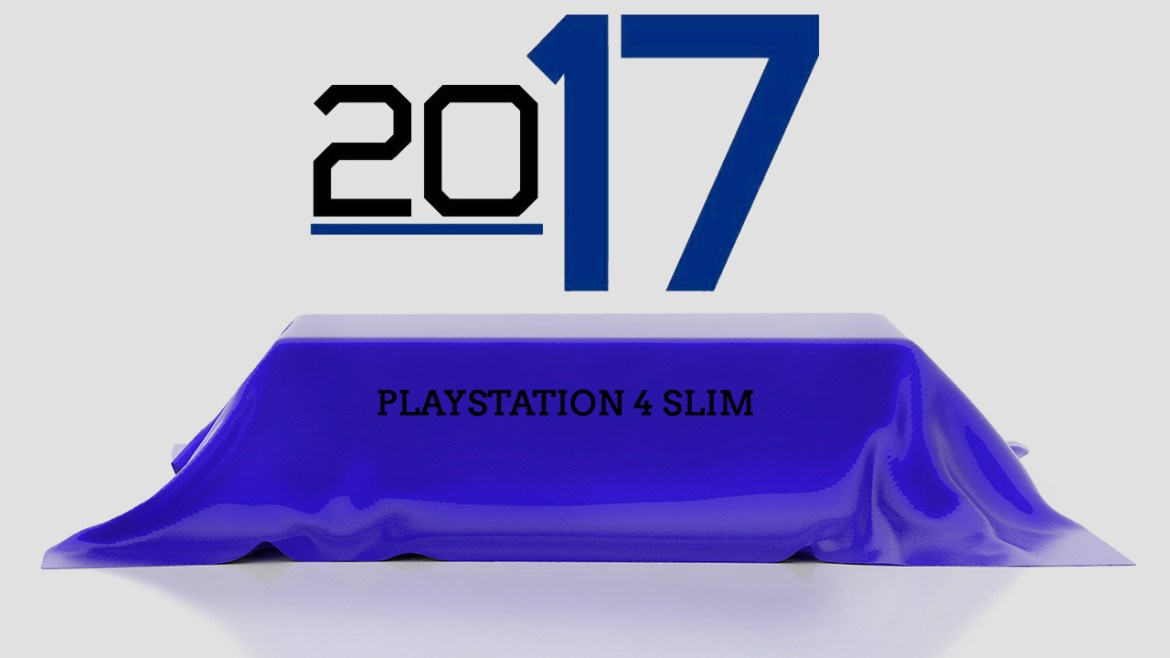 PlayStation-4-Slim-gamersrd.com