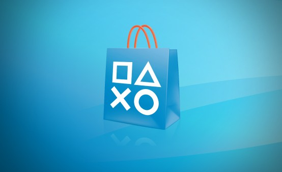 PlayStation-Store-Tag-GAMERSRD