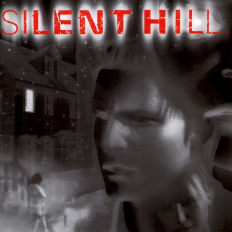 Silent-Hill-1-gamersrd.com