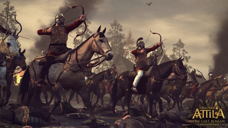 Total-War-Attila-El-Ultimo-Romano-GAMERSRD