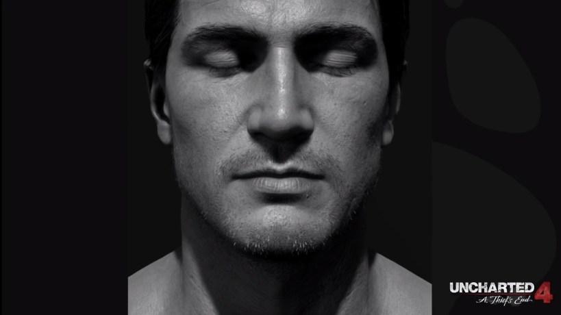 Uncharted 4 - Nathan Drake -GAMERSRD