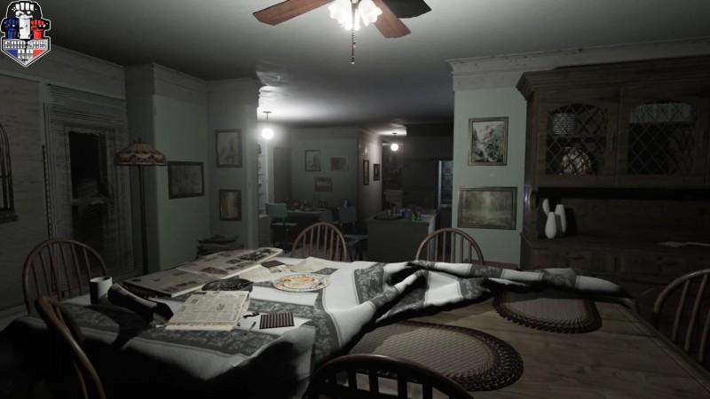 Visage-gameplay-gamersrd.com