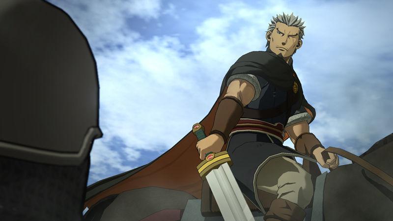 arslan-the-warriors-of-legend-gamersrd.com