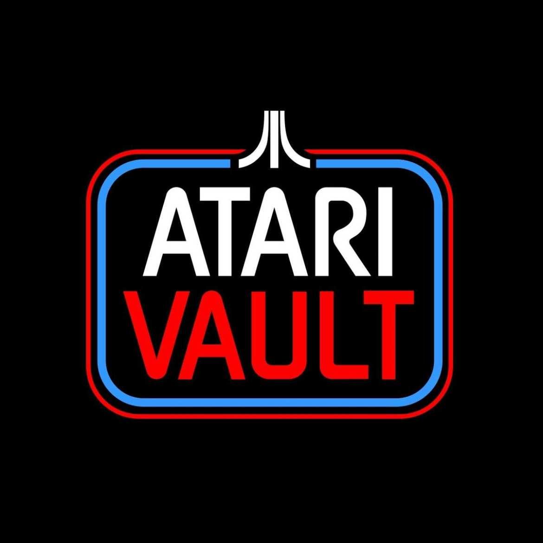 atari-gamersrd.com