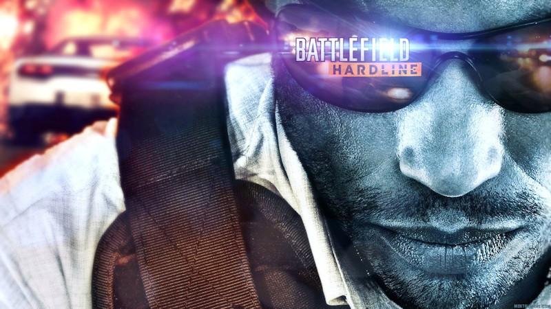 battlefield_hardline_actualizacion-gamersrd.com