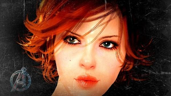 black_desert_creator_template_blackwidow_scarlet_gamersrd.com