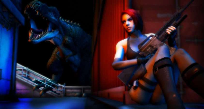 dinocrisis-remaster-gamersrd.com