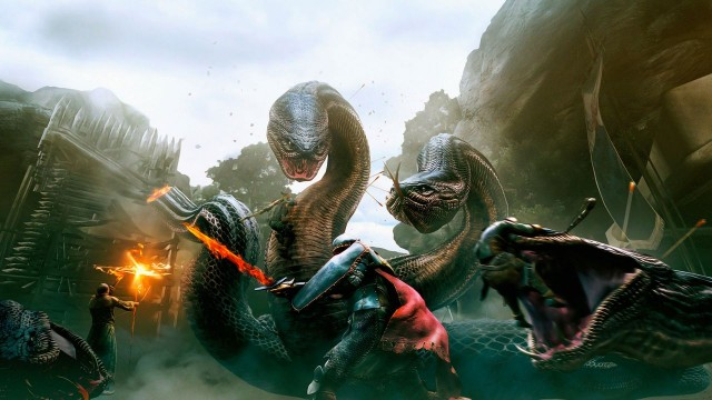 dragons-dogma-hydra-gamersrd.com