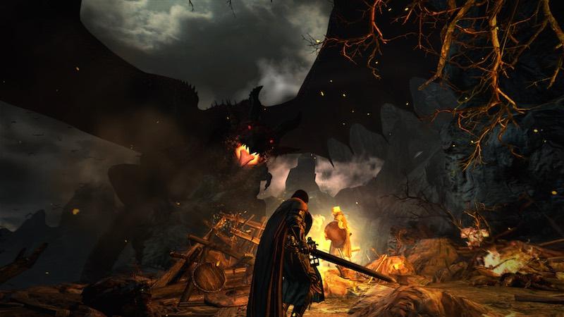 dragons_dogma_secuela-gamersrd.com