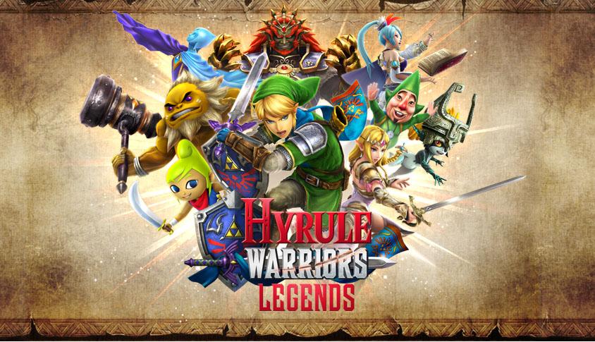hyrule_warriors_legends_3ds_wii-u-gamersrd.com