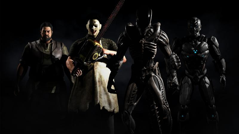 mortal-kombat-x-kombat-pack-2-gamersrd.com