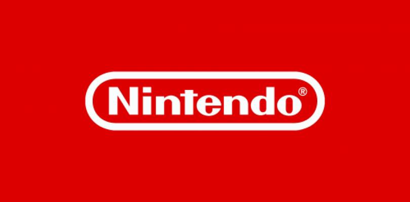 nintendo-Nintendo-RACCOON KNOWS