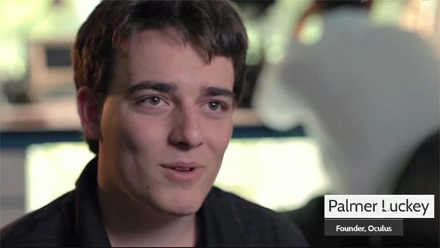 oculus_rift-precio-gamersrd.com