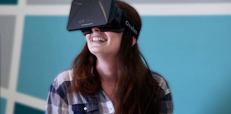oculusrift-GamersRD810x400